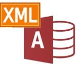 XmlAccess