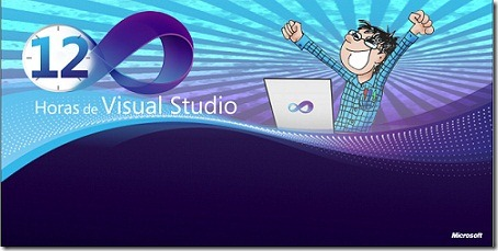 12HorasVisualStudio