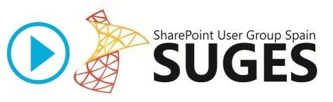 Logo_suges_webcast