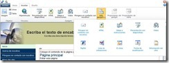 Office365_PublicWeb_8