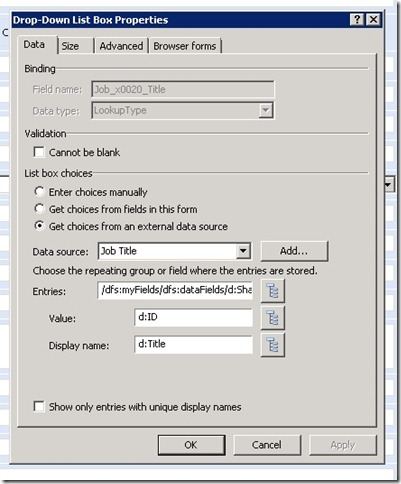SharePoint2010_InfoPathCustomForm7