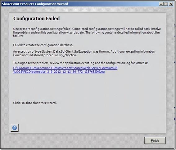 SharePoint2010_sqlserver2010_install_1