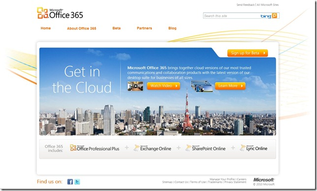 office365web
