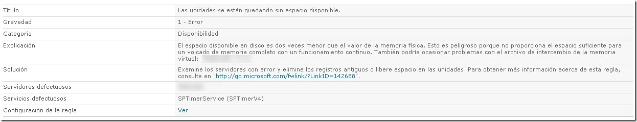 sharepoint2010_errormemoria_2