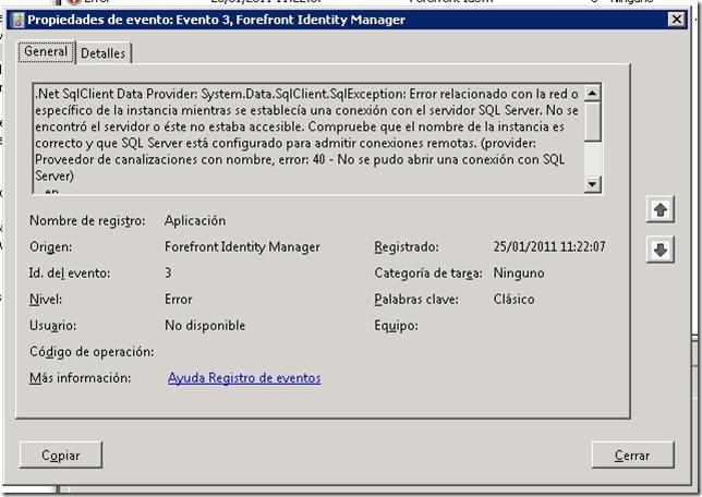 sharepoint2010_errorprovisioninguserprofile_2