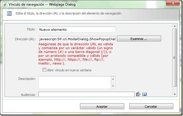 sharepoint2010_quicklaunch_6