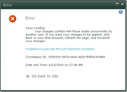 sharepoint2010_saveconflict_1