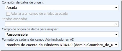 sharepoint2010_userprofiles_bcs_3