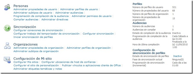 sharepoint2010-userprofileservice