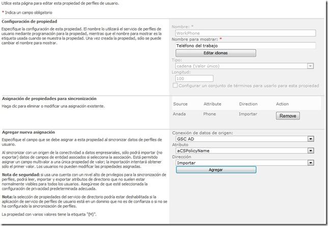 sharepoint2010-userprofileservice-fim2