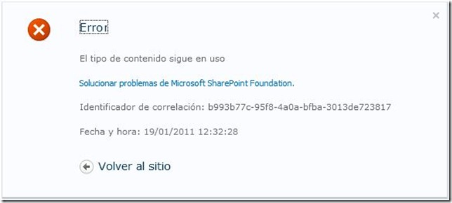 sharepoint_correlationId_1