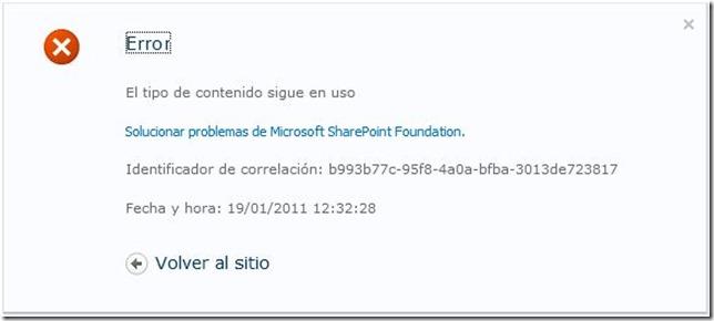 sharepoint_correlationId_1