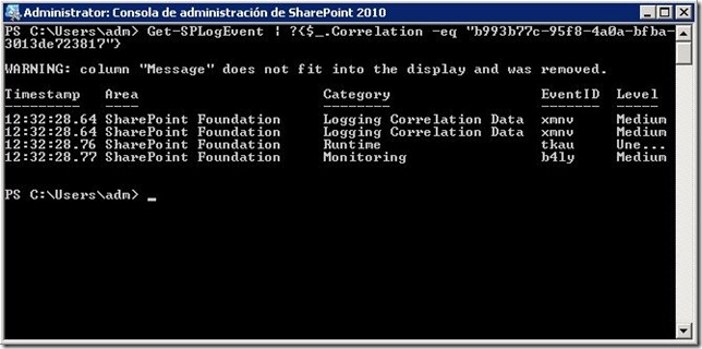 sharepoint_correlationId_3