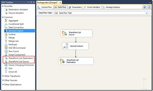ssis_sharepoint_1