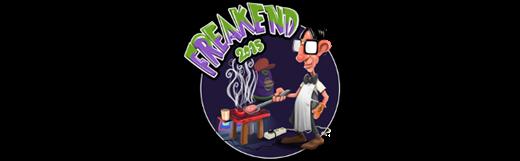 FREAKEND_02_200