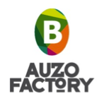 AuzoFactory