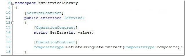 02-IService - Copy