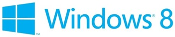 6201_Win8Logo_01_thumb_23669D8A