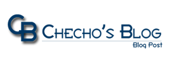 LogoBlogWithSlogan