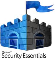 Microsoft_SecurityEssentials_LogoNuevo