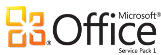 Office_h_print