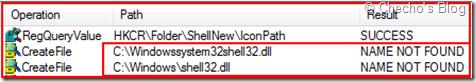 ShellFolder2