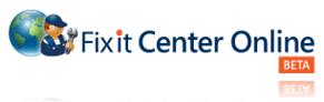 fixit_logo_site