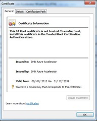 CertificateDetail1