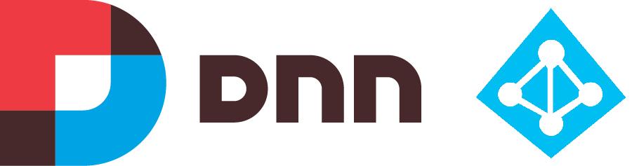 Released] DNN Azure Active Directory provider – Un paseo por