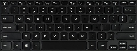Keyboard_Low_Res