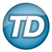 LogoTenerifeDev