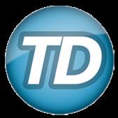 TenerifeDev250