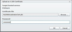 UploadCertificate_thumb1