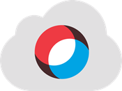 cloudWithO