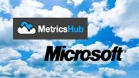 metrics_hub