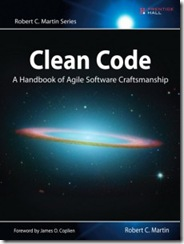 cleancode-225x300