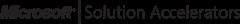 Microsoft_SolutionAccelerators