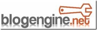 BlogEngineNet