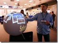 60210-microsoft-sphere-photo-microsoft[1]