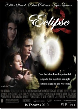 Eclipse-Movie