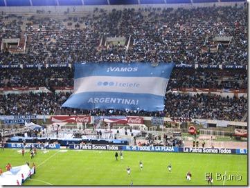 futbolshot