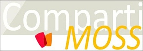 CompartiMOSS_Logo_thumb2