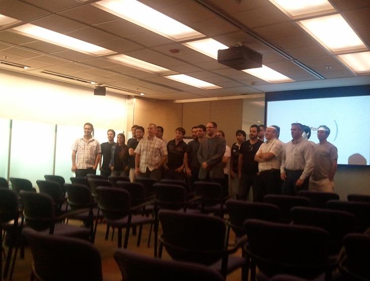 Participantes_II