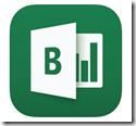 PowerBI_Icon