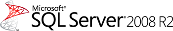 SQLServer2008_R2_thumb
