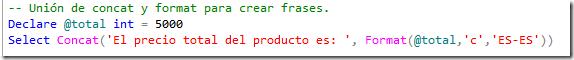 concat_frases