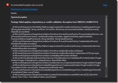 exception_error_proxy