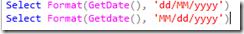 format_date