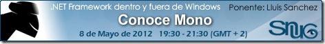 foro_mono