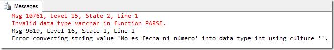 parse_error_results